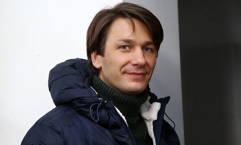 Aleksandr-Konstantinov-1