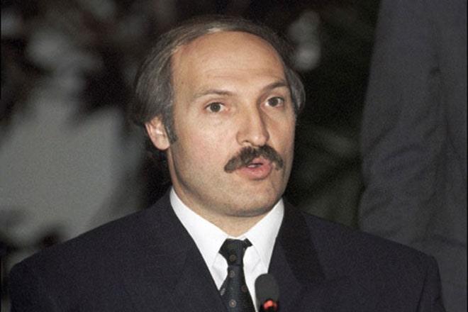 Aleksandr-Lukashenko-1