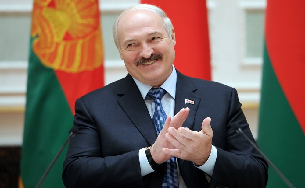Aleksandr-Lukashenko-2
