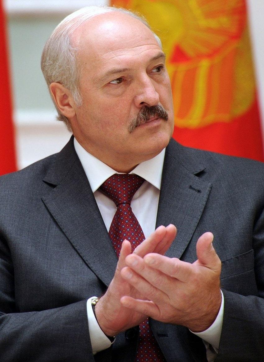 Aleksandr-Lukashenko-3