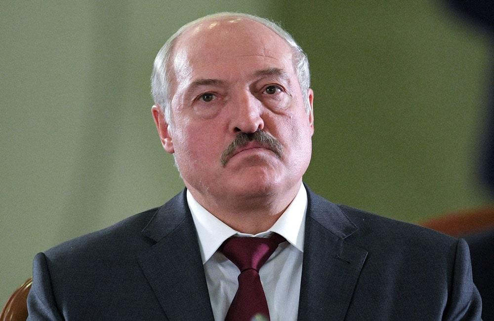 Aleksandr-Lukashenko-4