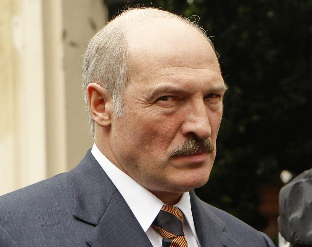 Aleksandr-Lukashenko-5