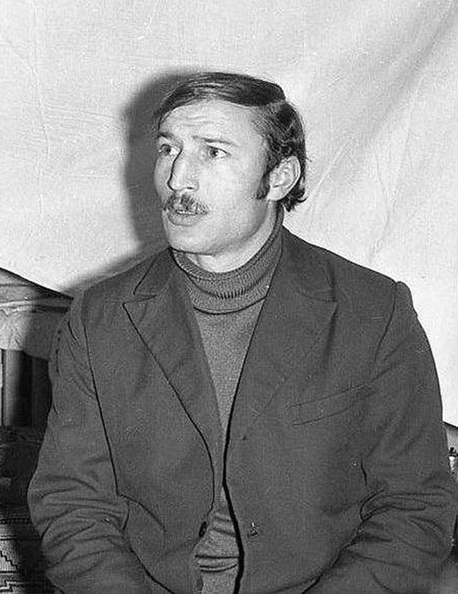 Aleksandr-Lukashenko-budushhij-prezident-Belarusi