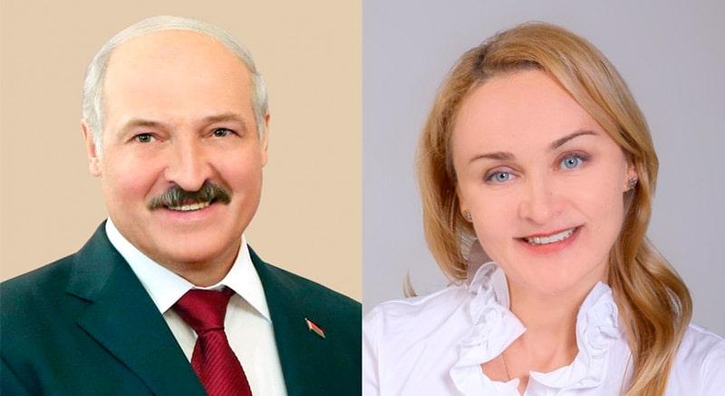 Aleksandr-Lukashenko-i-Irina-Abelskaya