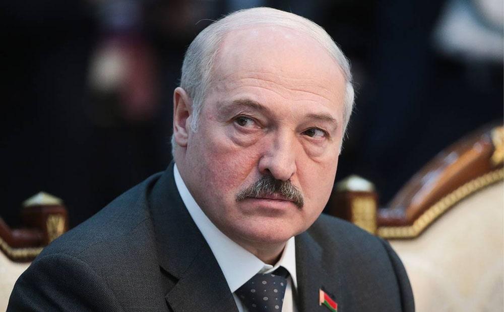 Aleksandr-Lukashenko