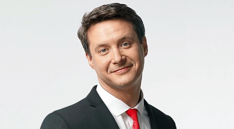 Aleksandr-Makogon