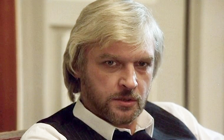 Aleksandr-Martyinov