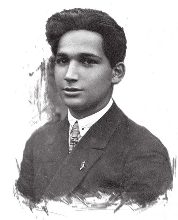 Aleksandr-Pecherskij-1