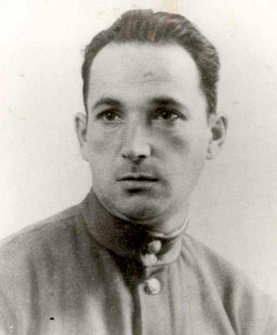 Aleksandr-Pecherskij-2