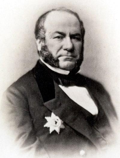 Aleksandr-SHtiglits