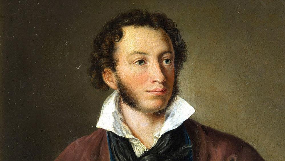 Aleksandr-Sergeevich-Pushkin