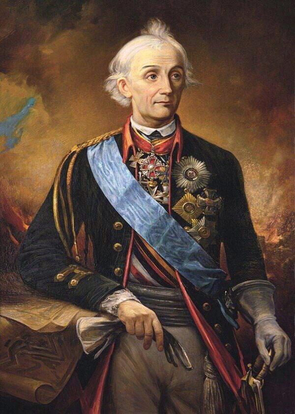 Aleksandr-Suvorov-interesnyefakty.org-3