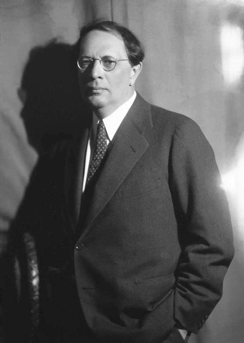 Aleksej-Tolstoj-1