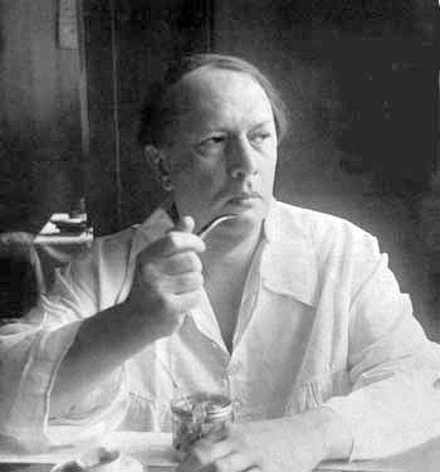 Aleksej-Tolstoj-2