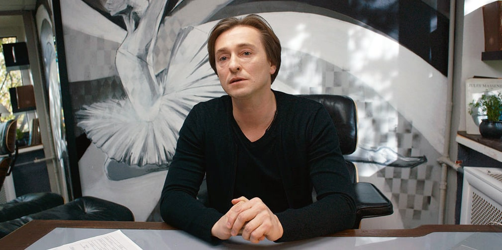 Aleksey-Temnikov-1