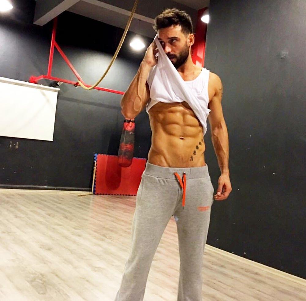 Ali-Ersan-Duru-v-sportzale