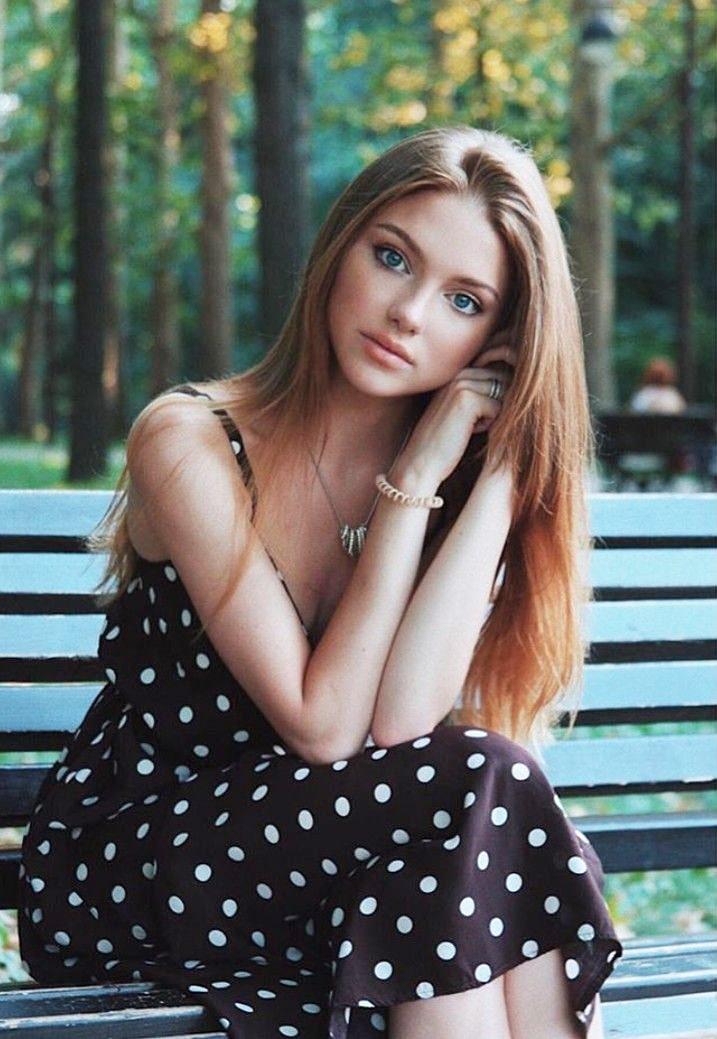 Alina-Bulyinko-1