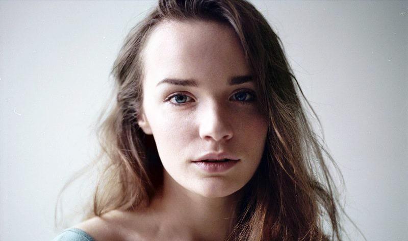 Anastasiya-Richi