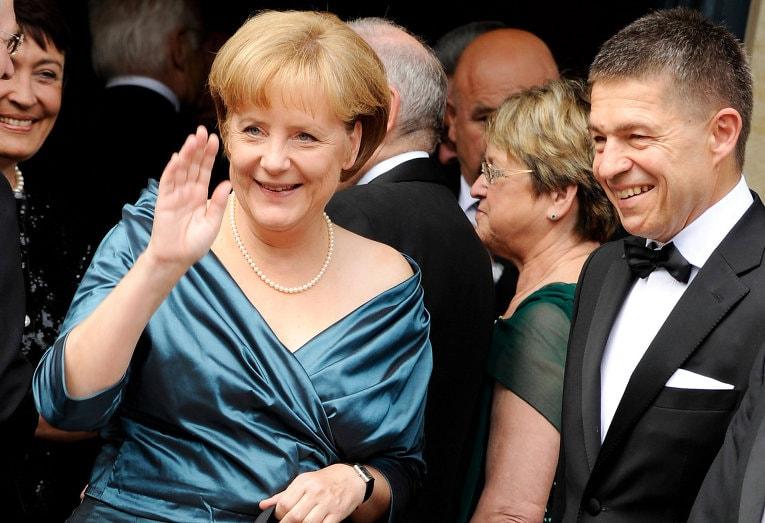 Angela-Merkel-biografiya-1