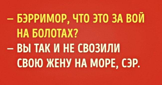 Angliyskiy-yumor-6