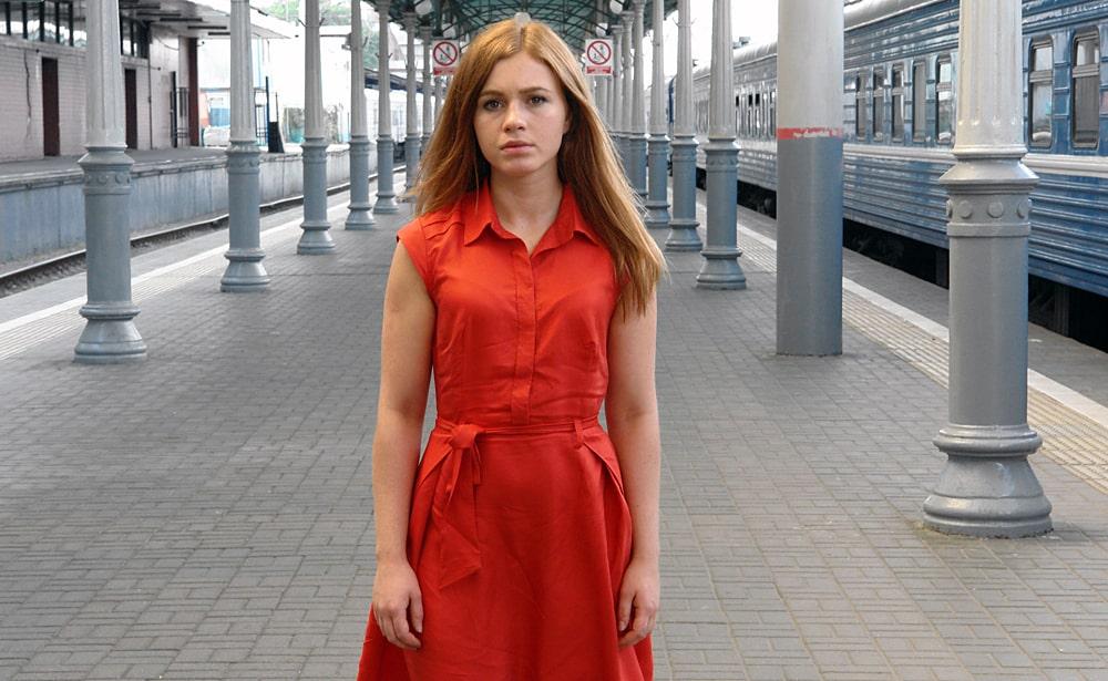 Anna-Arefeva-v-filme-Niti-lyubvi