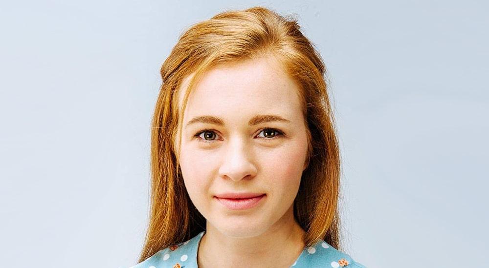Anna-Arefeva