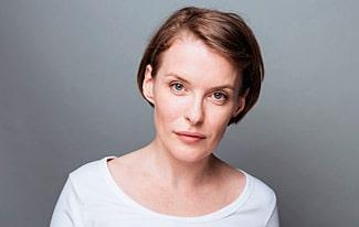 Анна Астраханцева (Вартаньян)