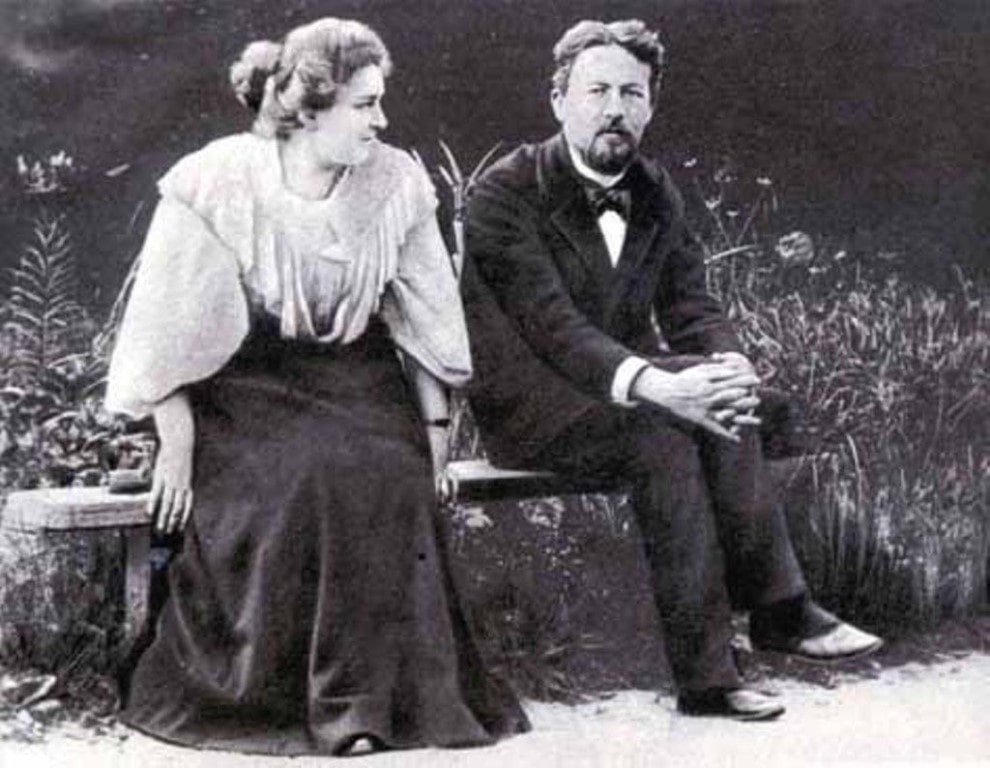 Anton-Pavlovich-CHehov-i-Lidiya-Mizinova