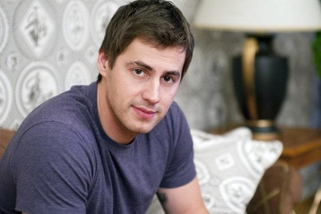 Artem-Karasev-2