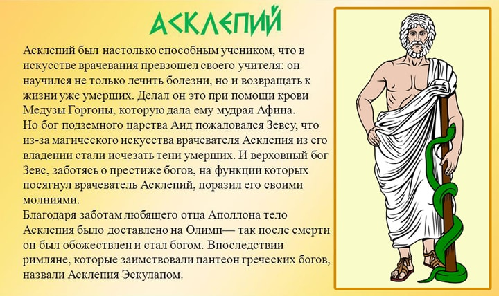 Asklepiy-i-drevnyaya-meditsina