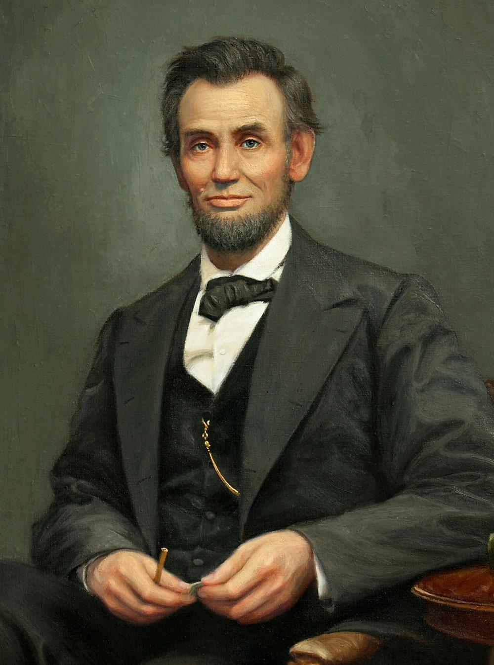 Avraam-Linkoln-interesnyefakty.org-1