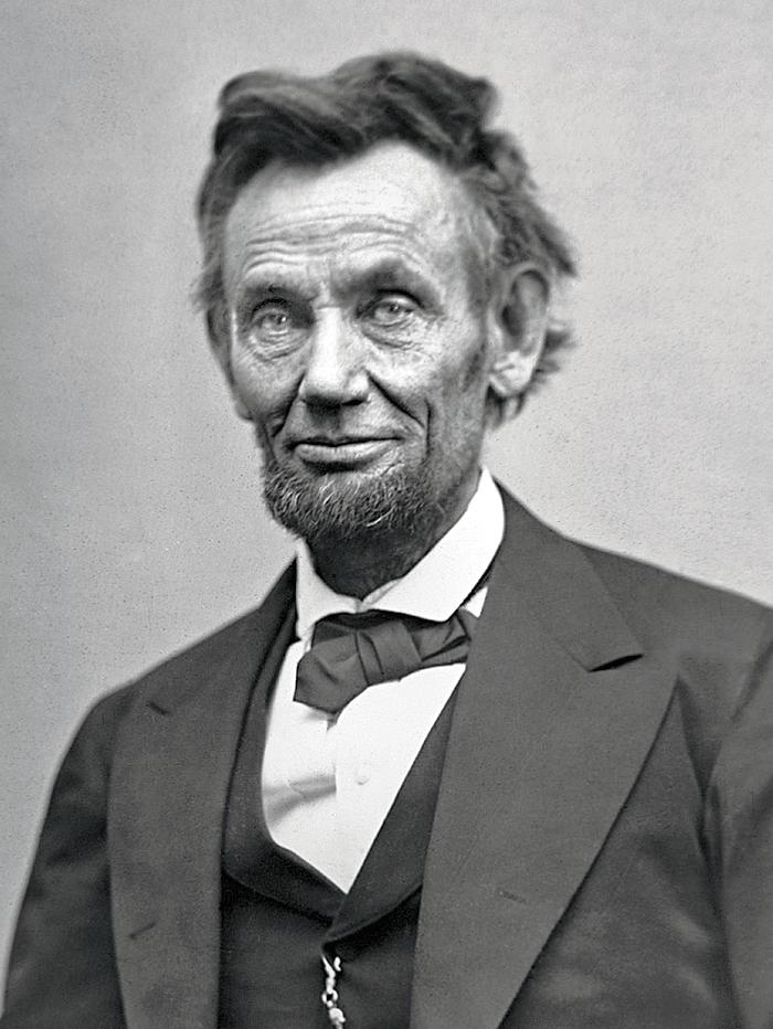 Avraam-Linkoln-interesnyefakty.org-2