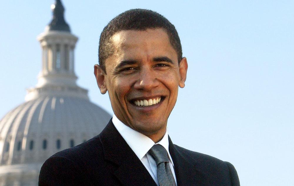 Barak-Obama-2