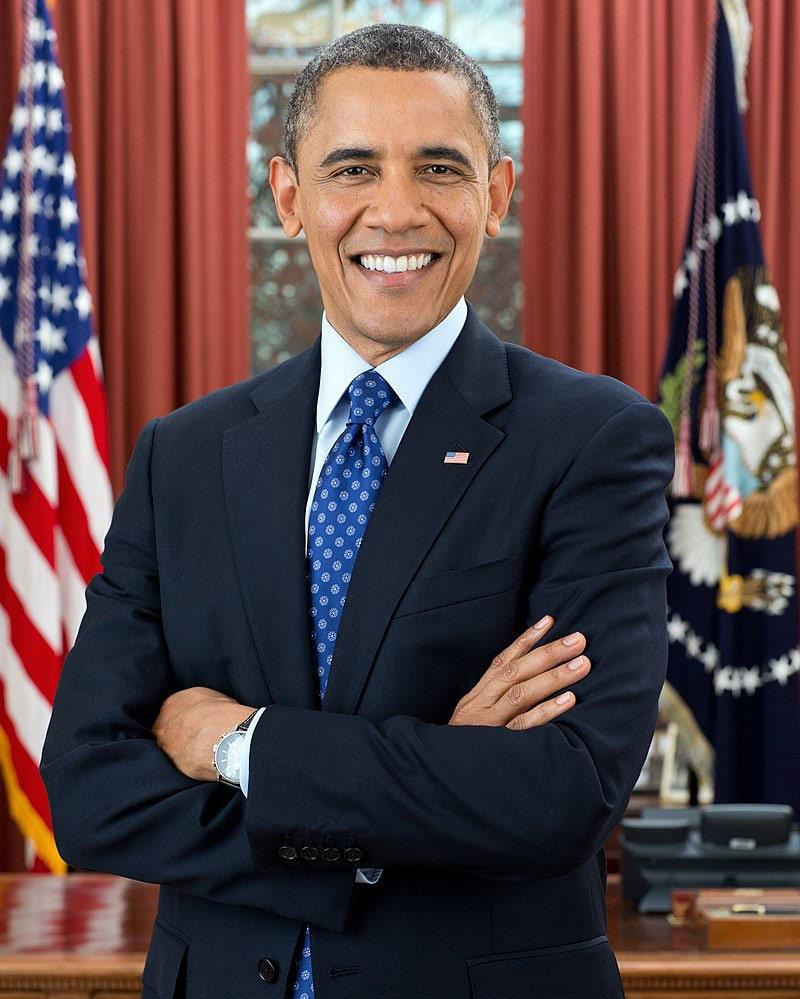 Barak-Obama-3
