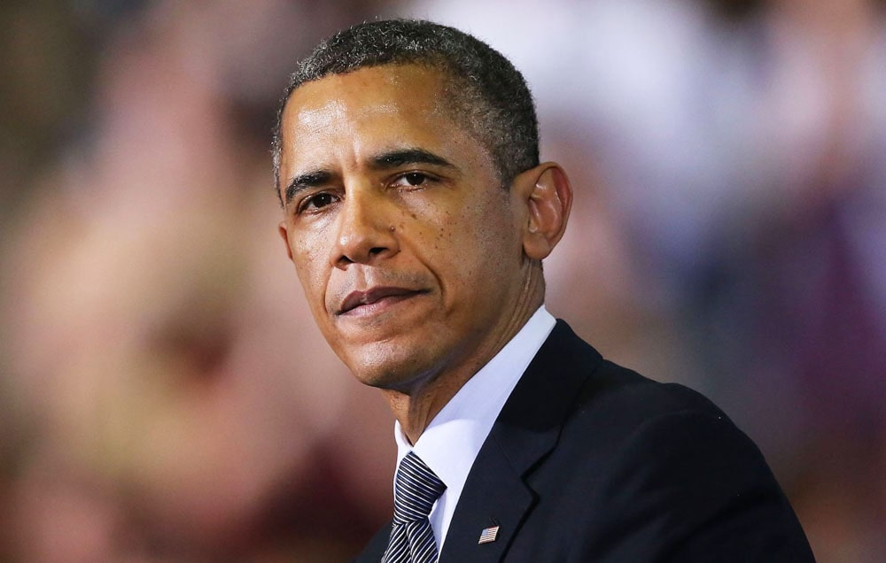 Barak-Obama-4