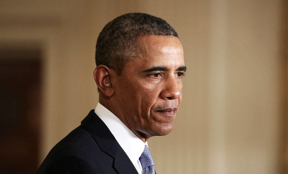 Barak-Obama-5