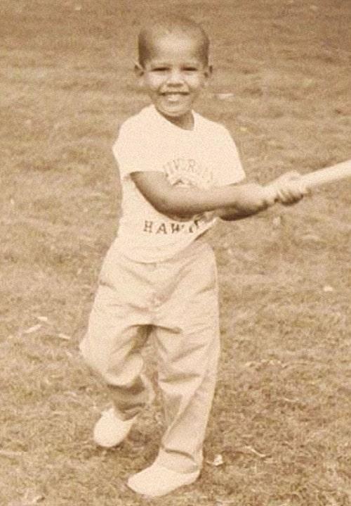 Barak-Obama-v-detstve