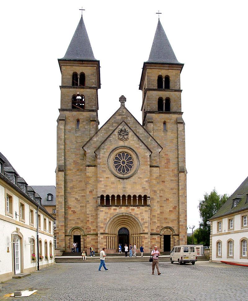 bazilika-s-mogiloy-villibrorda