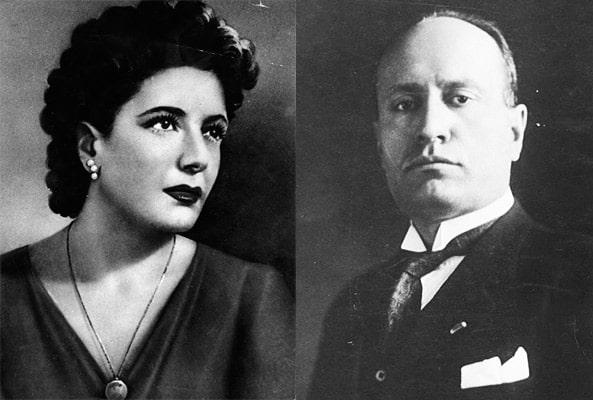Benito-Mussolini-i-Klara-Petachchi