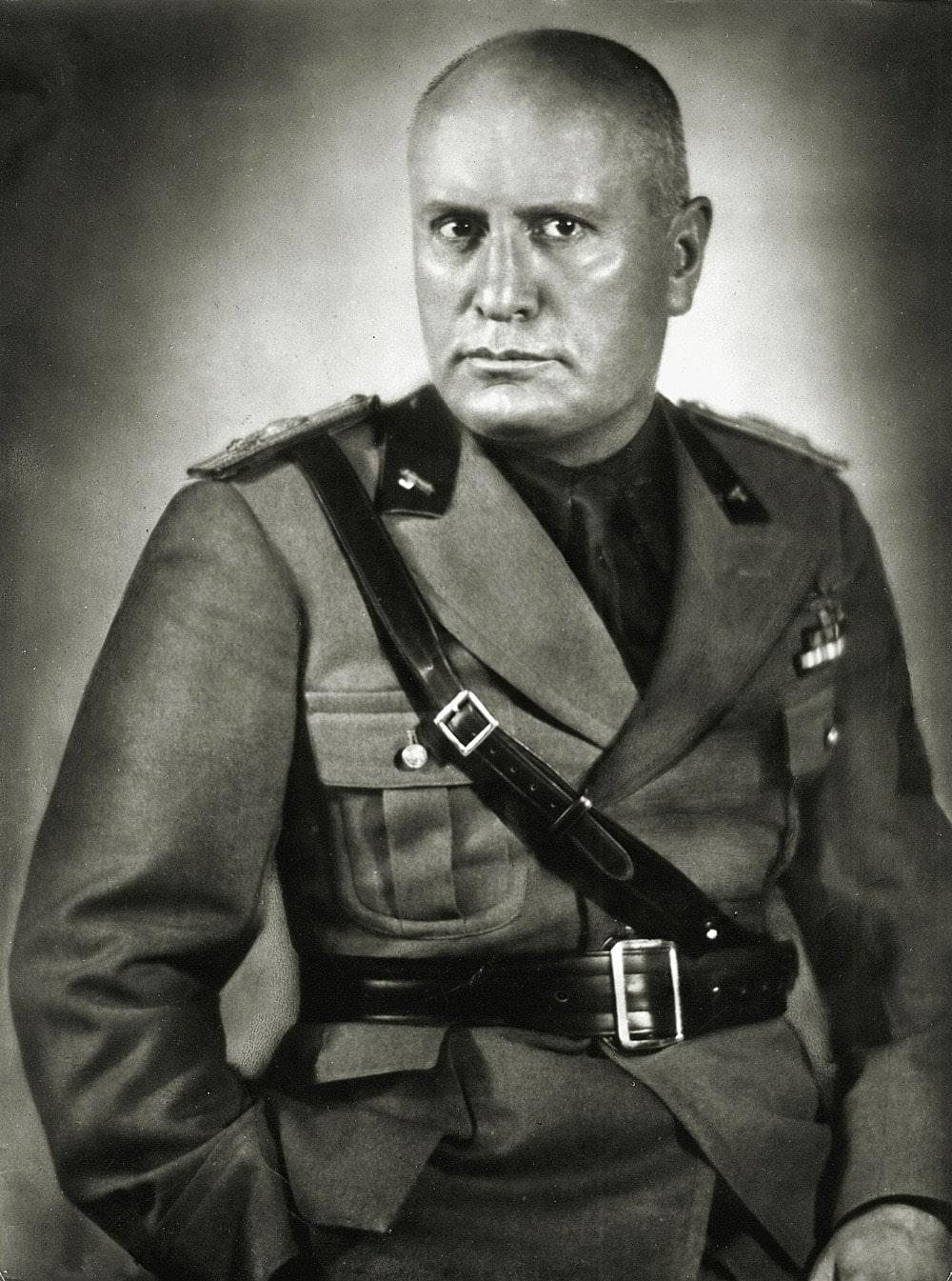 Benito-Mussolini-interesnyefakty.org-1