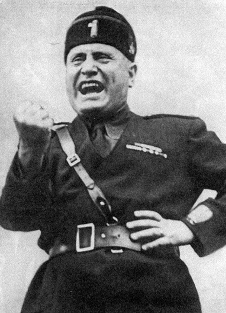 Benito-Mussolini-interesnyefakty.org-2