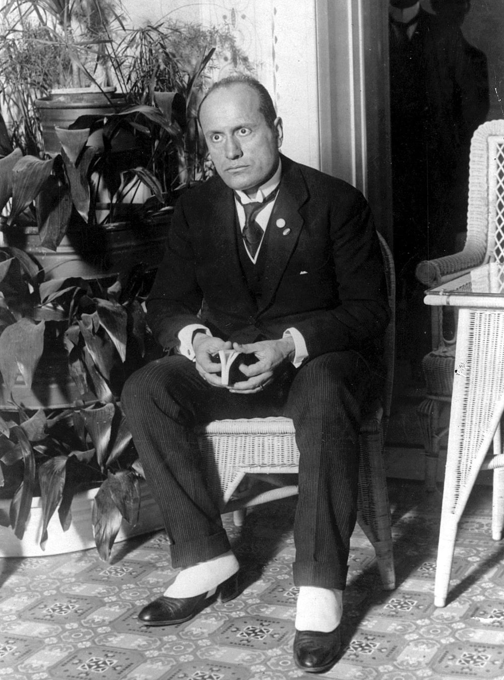 Benito-Mussolini-interesnyefakty.org-3