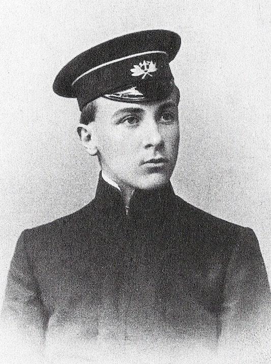 Biografiya-Bulgakova-4