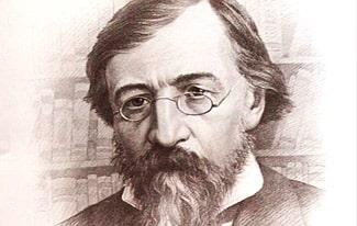 Николай Чернышевский: «Что делать?»