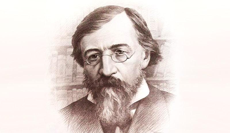 Biografiya-CHernyishevskogo