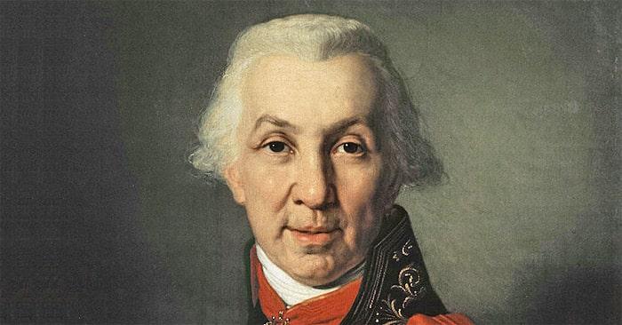 Biografiya-Derzhavina-1