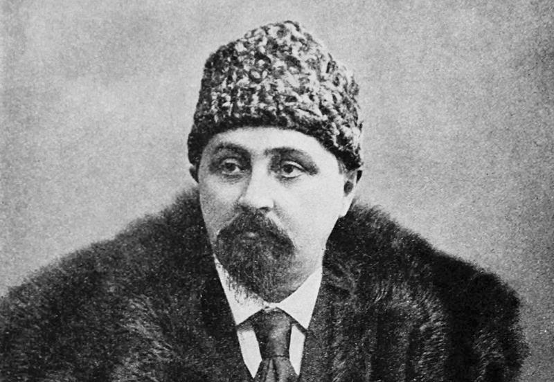 Biografiya-Dmitriya-Mamina-Sibiryaka