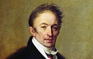 Николай Карамзин