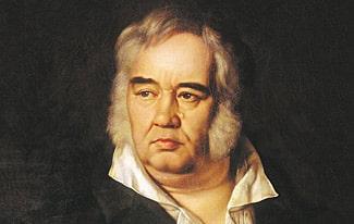 Великий баснописец Иван Крылов