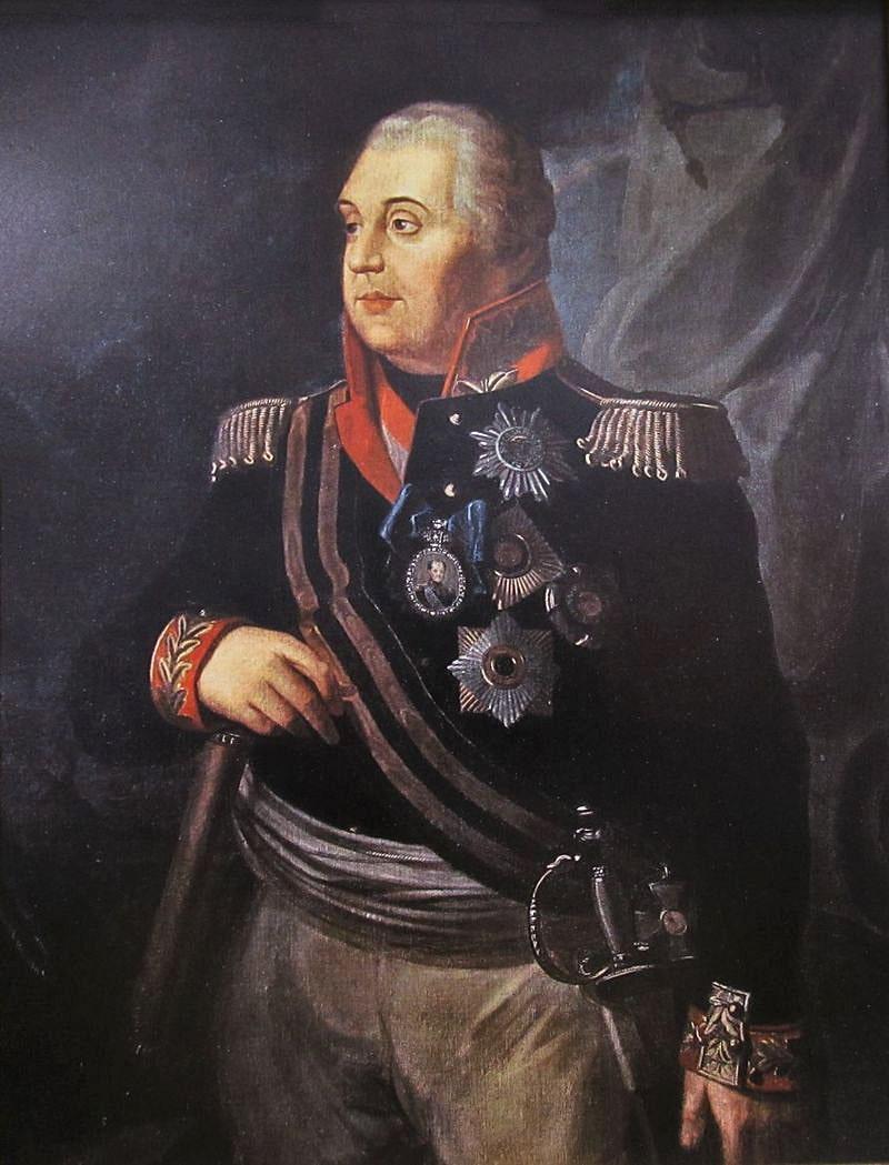 Biografiya-Kutuzova-interesnyefakty.org